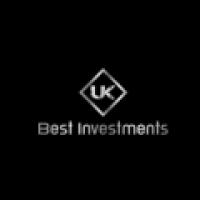 UK Best Investments - www.ukbestinvestments.uk