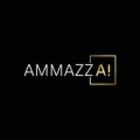 Ammazza - www.ammazza.me