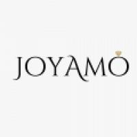 JoyAmo Jewelry - joyamojewelry.com/