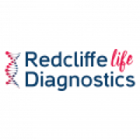 Redcliffe Life Diagnostics - www.redcliffelabs.com