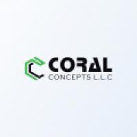 CoralWebConcept - www.coralwebconcept.com