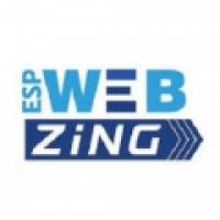 ESP WebZing - www.espwebzing.com