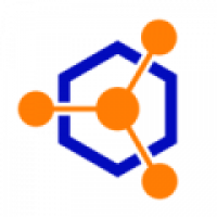 NorthEast BioLab - www.nebiolab.com