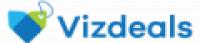 Vizdeals - www.vizdeals.com