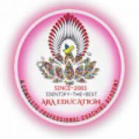 Ara Education - www.araeducation.in