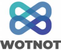WotNot - www.wotnot.io