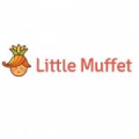 Little Muffet - www.littlemuffet.com