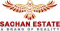 Sachan Estate Pvt Ltd - www.sachanestate.in