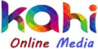 Kahi Online Media - www.kahionlinemedia.com