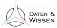 Daten & Wissen - www.datenwissen.com