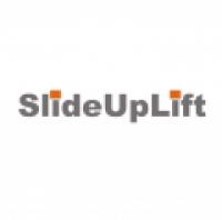 SlideUpLift - www.slideuplift.com
