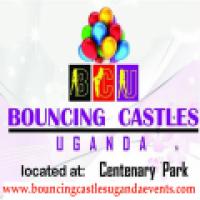 Bouncing Castles Uganda Events - www.bouncingcastlesugandaevents.com