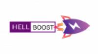 Hellboost - www.hellboost.com