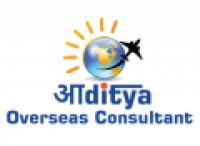 Aaditya Overseas Consultant - www.aadityaoverseasconsultant.com