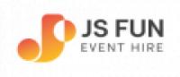 JS Fun Event Hire - www.jsfuneventhire.co.uk