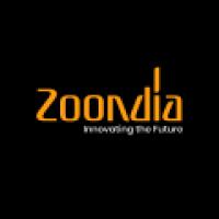 Zoondia - www.zoondia.com