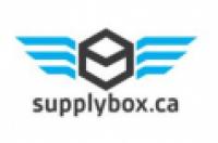 Supplybox Canada - www.supplybox.ca