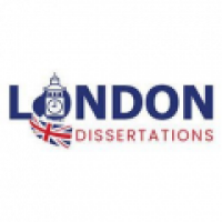 London Dissertations UK - www.londondissertations.co.uk