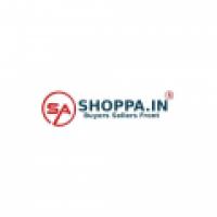 Shoppa - www.shoppa.in