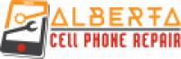 Alberta Cell Phone - www.albertacellphonerepair.ca