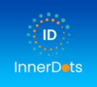 Innerdots - www.innerdots.com