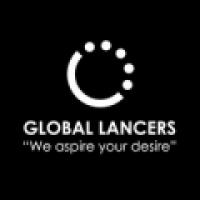 Global lancers - www.lancersglobal.com
