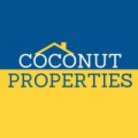 Coconut Properties - www.coconutproperties.in