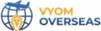 Vyom Overseas - www.vyomoverseas.com