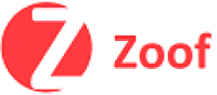 Zoof Software Solutions - www.zoof.co.in