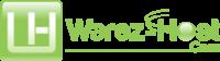 Warez-Host - www.warez-host.com