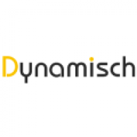 Dynamisch IT Pvt - www.dynamisch.co