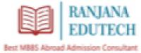 Ranjana Edutech - www.ranjanaedutech.com