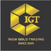 India Gold Trading - www.indiagoldtrading.com