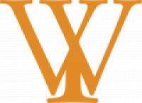 Webroods Solution - www.webroods.com