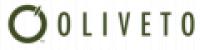 Oliveto India LLP - www.olivetoindia.com