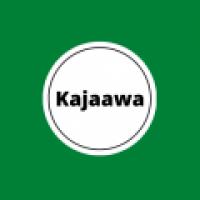 Kajaawa Tours and Cabs - www.kajaawa.com