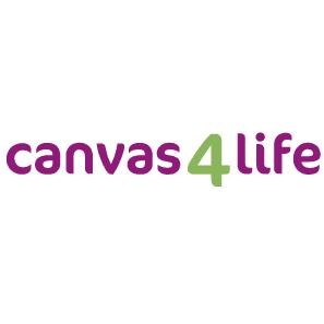Canvas4Life - http://www.canvas4life.co.uk