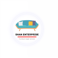 Shan Enterprises - www.shanenterprise.com