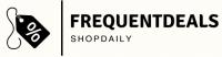 Frequentdeals - www.frequentdeals.com