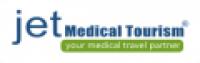 Jet Medical Tourism® - www.jetmedicaltourism.com
