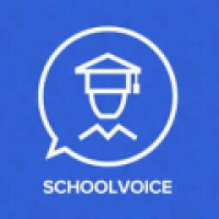 Schoolvoice - www.schoolvoice.com