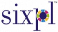 sixpl - www.sixpl.com