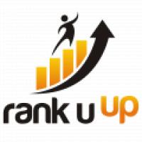 Rank U Up - www.rankuup.com