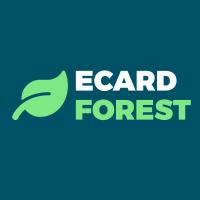 EcardForest - www.ecardforest.com