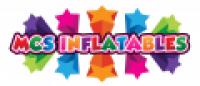 MCS Inflatables - www.mcsinflatables.co.uk