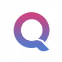 Qdexi Technology - www.qdexitechnology.com