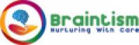 Braintism - www.braintism.com