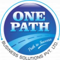 OnePath Solutions - www.onepathsolutions.com