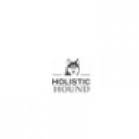 Holistic Hound - www.holistichound.com