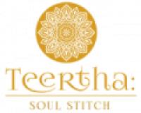 Teertha India -  www.teerthaindia.com